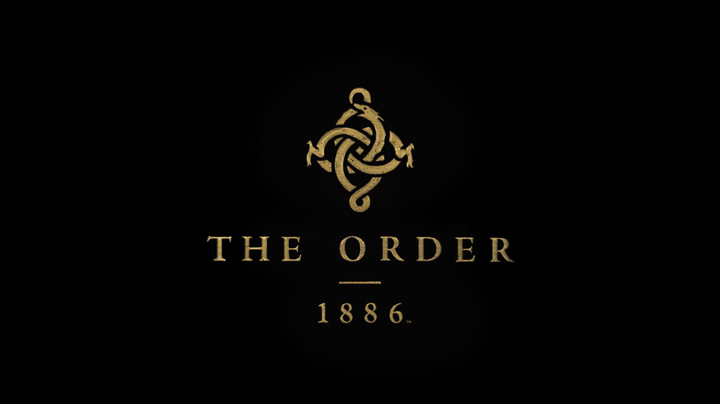 New The Order 1886 Gameplay and Trailer