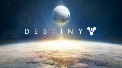 Destiny Beta: This Could Be Special